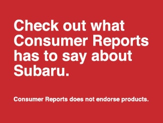 CHECK_OUT_WHAT_CONSUMER_REPORTS_HAS_TO_SAY_ABOUT_SUBARU